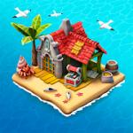Fantasy Island Sim: Fun Forest Adventure APK android 2.11.1