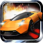 Fast Racing 3D MOD APK android 1.9