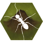 Finally Ants MOD APK android 2.51