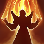 Firestone Idle RPG Tap Hero Wars MOD APK android 1.04