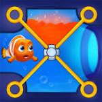 Fishdom MOD APK android 5.75.0