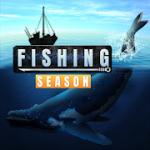 Fishing Season River To Ocean MOD APK android 1.8.28