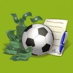 Football Agent MOD APK android 1.16.1