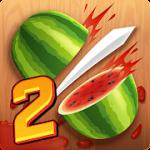 Fruit Ninja 2 Fun Action Games MOD APK android 2.8.0