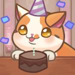 Furistas Cat Cafe MOD APK android 2.791
