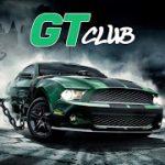 GTSpeed Club  Drag Racing-CSR Race Car Game MOD APK android 1.12.12