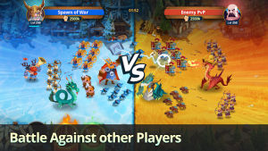 Game of nations epic discord mod apk android 2021.7.3 screenshot