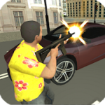 Gangster Town Vice District MOD APK android 2.5