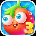 Garden Mania 3 MOD APK android 3.8.6