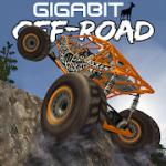 Gigabit Off Road MOD APK android 1.85