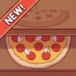 Good Pizza, Great Pizza MOD APK android 3.9.4