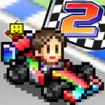 Grand Prix Story 2 MOD APK android 2.3.9