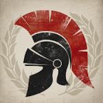 Great Conqueror  Rome  Civilization Strategy Game MOD APK android 1.6.2