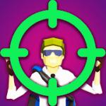 Gun Gang MOD APK android 1.71.0