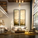 Home Design  Million Dollar Interiors MOD APK android 1.1.5