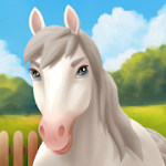 Horse Haven World Adventures MOD APK android 9.7.0