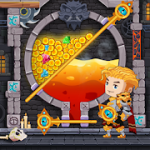 How to Loot  Pin Pull & Hero Rescue MOD APK android 1.1.21