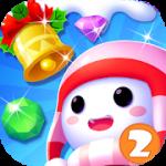 Ice Crush 2 MOD APK android 3.1.4