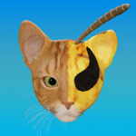 Idle Animal Evolution MOD APK android 1.02