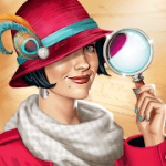 June's Journey Hidden Objects MOD APK android 2.37.4
