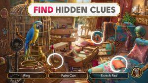 June's journey hidden objects mod apk android 2.37.4 screenshot