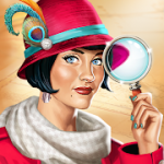June's Journey Hidden Objects MOD APK android 2.38.6