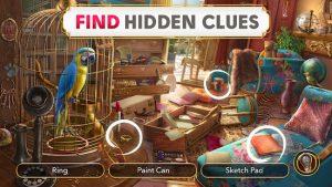 June's journey hidden objects mod apk android 2.38.6 screenshot