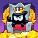 King of Thieves MOD APK android 2.47