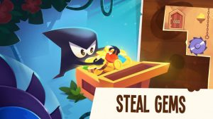 King of thieves mod apk android 2.47 screenshot