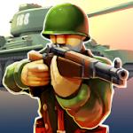 Last War Apocalypse Shelter Survival MOD APK android  1.00.124