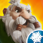 Legend of Solgard MOD APK android 2.21.2