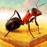 Little Ant Colony  Idle Game MOD APK android 3.4