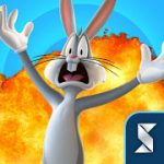 Looney Tunes  World of Mayhem  Action RPG MOD APK android 30.0.1