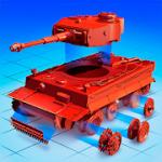 MONZO Digital Model Builder MOD APK android 0.6.0