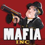 Mafia Inc Idle Tycoon Game MOD APK android 0.21