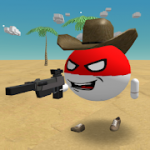 Memes Wars MOD APK android 4.9.05