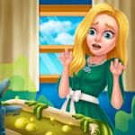 Merge Villa MOD APK android 1.29.271
