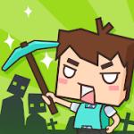 Mine Survival MOD APK android 2.4.0