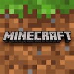 Minecraft MOD APK android  1.17.20.23
