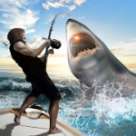 Monster Fishing 2021 MOD APK android 0.1.204