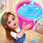 My Home Design Dreams MOD APK android 1.0.418