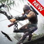 Ninjas Creed 3D Sniper Shooting Assassin Game MOD APK android 2.4.0