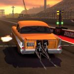 No Limit Drag Racing 2 MOD APK android 1.2.6