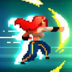 Otherworld Legends MOD APK android 1.7.3