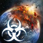 Outbreak Infection End of the world MOD APK android 3.1.1