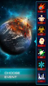 Outbreak infection end of the world mod apk android 3.2.1 screenshot