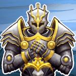 Paladin's Story Fantasy RPG Offline MOD APK android 1.2.2