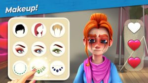 Penny & flo finde dein zuhause mod apk android 1.35.2 screenshot