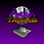 Pocket Tanks MOD APK android 2.6.0