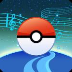 Pokemon GO MOD APK android 0.213.2